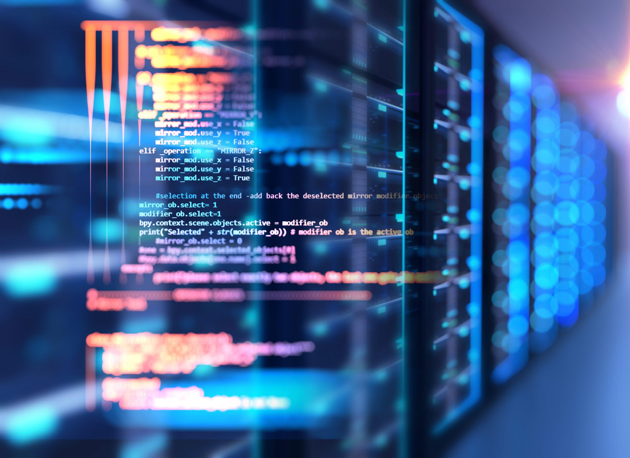I 6 migliori consigli per la sicurezza durante l'acquisto di domini online