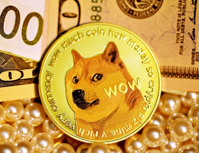 Le criptovalute come bitcoin ed ethereum non hanno valore intrinseco, il CEO afferma che il più grande hedge fund del mondo